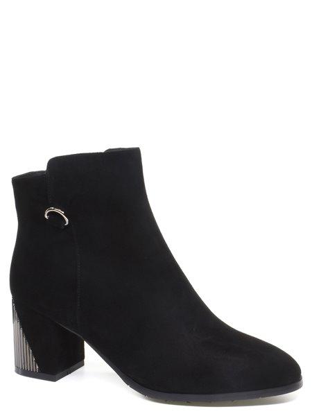 Модельные ботинки Veritas. Цвет #####. Категории: Veritas - модель №056026 - интернет-магазин mir-obuvi.com.