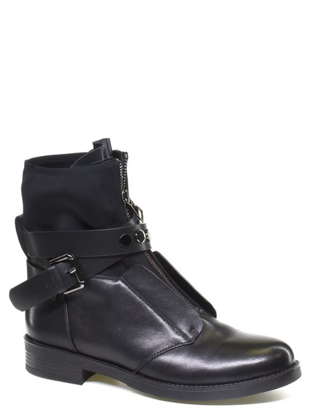 Модельные ботинки Veritas. Цвет #####. Категории: Veritas - модель №056027 - интернет-магазин mir-obuvi.com.
