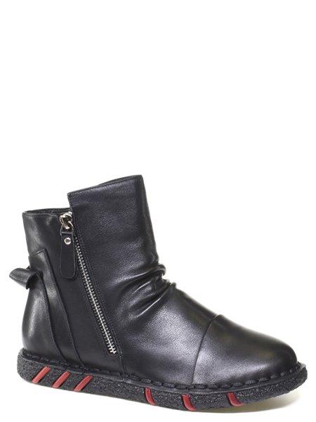Повседневные ботинки Keidi. Цвет #####. Категории: Keidi - модель №056032 - интернет-магазин mir-obuvi.com.