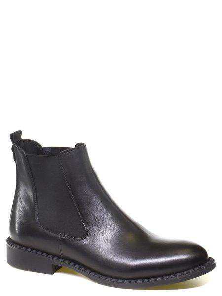 Модельные ботинки Kadar. Цвет #####. Категории: Kadar - модель №056050 - интернет-магазин mir-obuvi.com.
