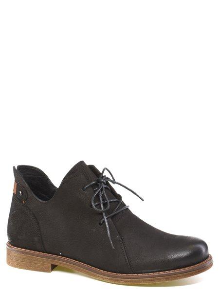 Повседневные ботинки Corso Vito. Цвет #####. Категории: Corso Vito - модель №056076 - интернет-магазин mir-obuvi.com.