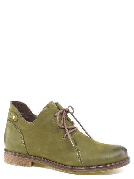 Повседневные ботинки Corso Vito. Цвет #####. Категории: Corso Vito - модель №056087 - интернет-магазин mir-obuvi.com.