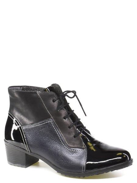 Повседневные ботинки Suave. Цвет #####. Категории: Suave - модель №056094 - интернет-магазин mir-obuvi.com.