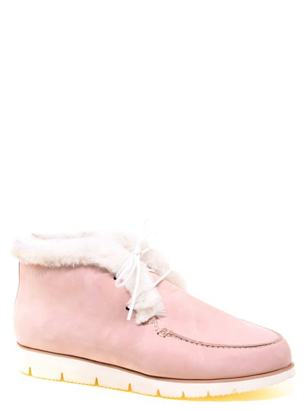 Повседневные ботинки Stepter. Цвет #####. Категории: Stepter - модель №056135 - интернет-магазин mir-obuvi.com.