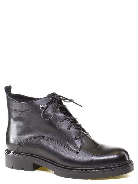 Повседневные ботинки Stepter. Цвет #####. Категории: Stepter - модель №056139 - интернет-магазин mir-obuvi.com.