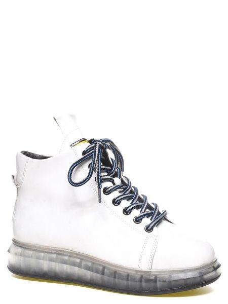 Повседневные ботинки Keidi. Цвет #####. Категории: Keidi - модель №056152 - интернет-магазин mir-obuvi.com.