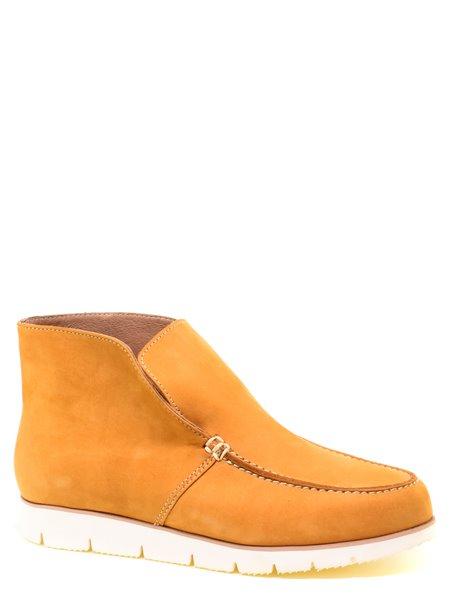 Повседневные ботинки Stepter. Цвет #####. Категории: Stepter - модель №056192 - интернет-магазин mir-obuvi.com.