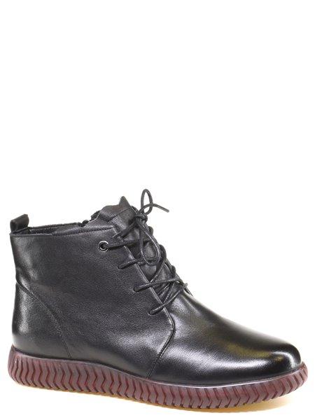 Повседневные ботинки Baden. Цвет #####. Категории: Baden - модель №056199 - интернет-магазин mir-obuvi.com.