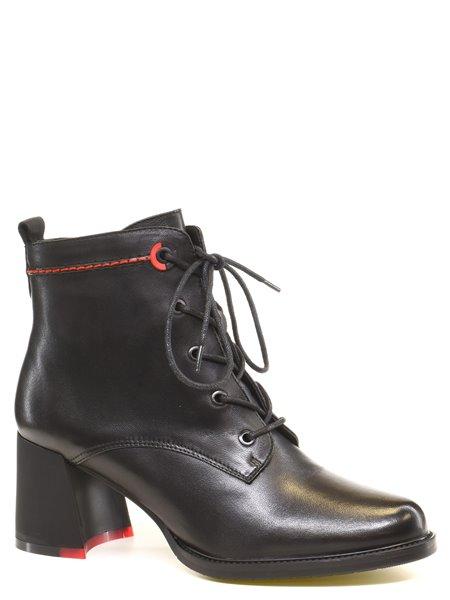 Модельные ботинки Baden. Цвет #####. Категории: Baden - модель №056208 - интернет-магазин mir-obuvi.com.