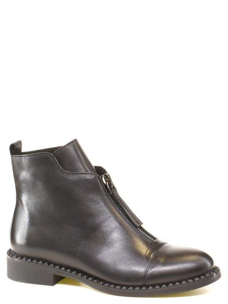 Модельные ботинки Kadar. Цвет #####. Категории: Kadar - модель №056211 - интернет-магазин mir-obuvi.com.