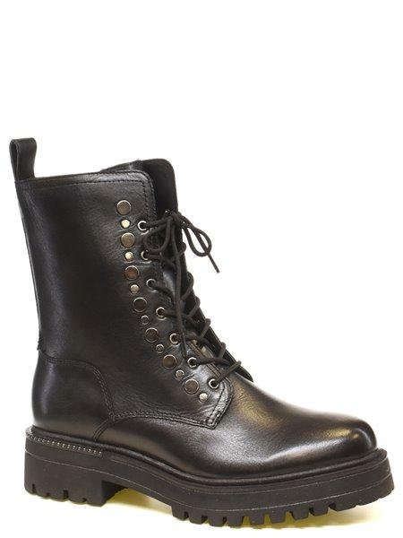 Повседневные ботинки Tamaris. Цвет #####. Категории: Tamaris - модель №056224 - интернет-магазин mir-obuvi.com.