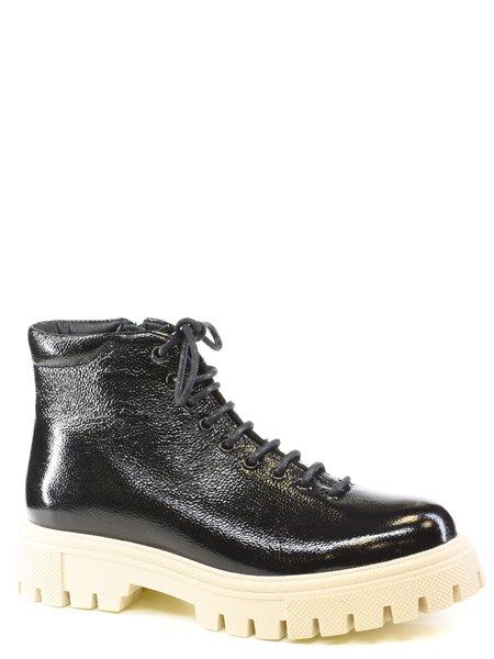 Повседневные ботинки Selesta. Цвет #####. Категории: Selesta - модель №056233 - интернет-магазин mir-obuvi.com.