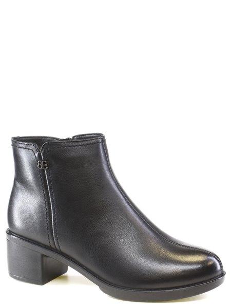 Повседневные ботинки Baden. Цвет #####. Категории: Baden - модель №056234 - интернет-магазин mir-obuvi.com.