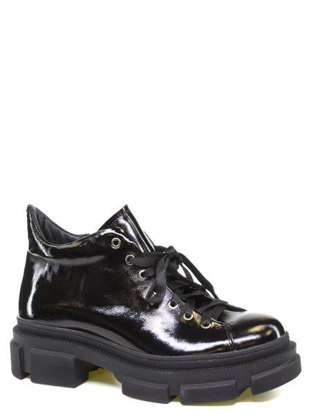 Повседневные ботинки Haries. Цвет #####. Категории: Haries - модель №056243 - интернет-магазин mir-obuvi.com.