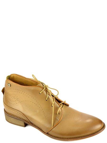 Повседневные ботинки Lukasz. Цвет #####. Категории: Lukasz - модель №05816 - интернет-магазин mir-obuvi.com.