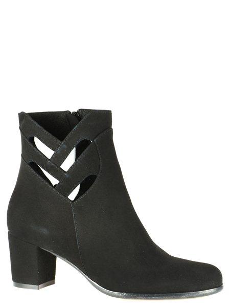 Модельные ботинки Lukasz. Цвет #####. Категории: Lukasz - модель №05991 - интернет-магазин mir-obuvi.com.