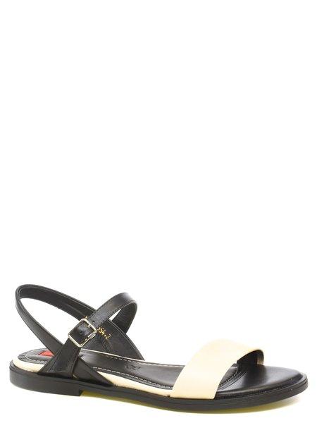 Сандалии Alex Bell. Цвет #####. Категории: Alex Bell - модель №060073 - интернет-магазин mir-obuvi.com.
