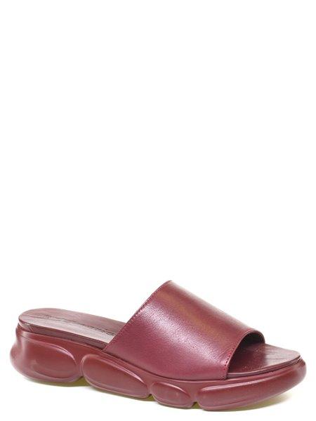 Шлёпанцы Tamaris. Цвет #####. Категории: Tamaris - модель №069866 - интернет-магазин mir-obuvi.com.