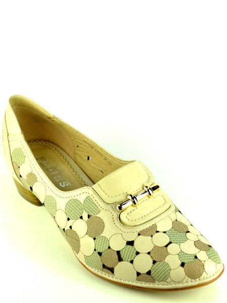 Повседневные туфли Flotes. Цвет #####. Категории: Flotes - модель №08432 - интернет-магазин mir-obuvi.com.