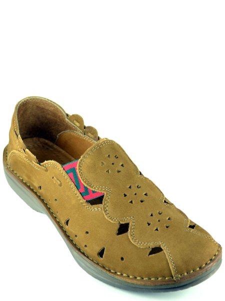 Спортивные туфли Vitto Rossi. Цвет #####. Категории: Vitto Rossi - модель №08457 - интернет-магазин mir-obuvi.com.