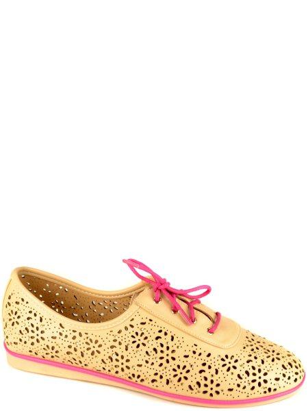 Спортивные туфли Molina. Цвет #####. Категории: Molina - модель №08471 - интернет-магазин mir-obuvi.com.