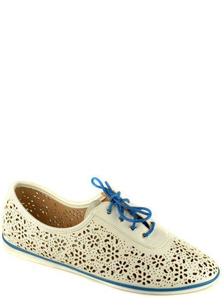 Спортивные туфли Molina. Цвет #####. Категории: Molina - модель №08472 - интернет-магазин mir-obuvi.com.