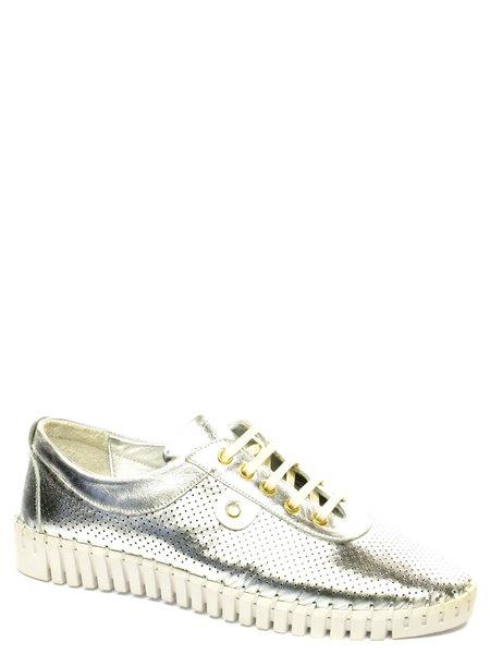 Спортивные туфли Baden. Цвет #####. Категории: Baden - модель №08755 - интернет-магазин mir-obuvi.com.