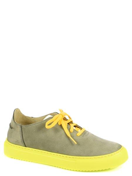 Спортивные туфли Nik. Цвет #####. Категории: Nik - модель №08783 - интернет-магазин mir-obuvi.com.
