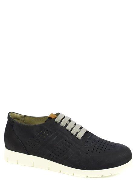 Спортивные туфли Nik. Цвет #####. Категории: Nik - модель №08784 - интернет-магазин mir-obuvi.com.