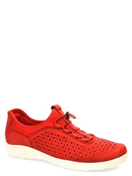 Слипоны Remonte. Цвет #####. Категории: Remonte - модель №08806 - интернет-магазин mir-obuvi.com.