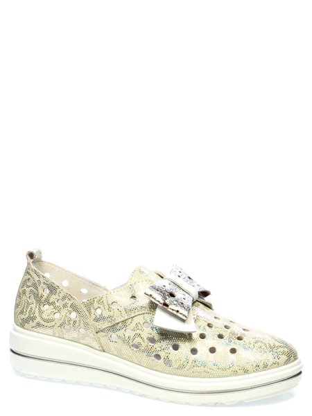 Спортивные туфли Palazzo Doro. Цвет #####. Категории: Palazzo Doro - модель №08845 - интернет-магазин mir-obuvi.com.