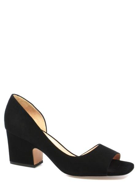 Модельные туфли Veritas. Цвет #####. Категории: Veritas - модель №08862 - интернет-магазин mir-obuvi.com.