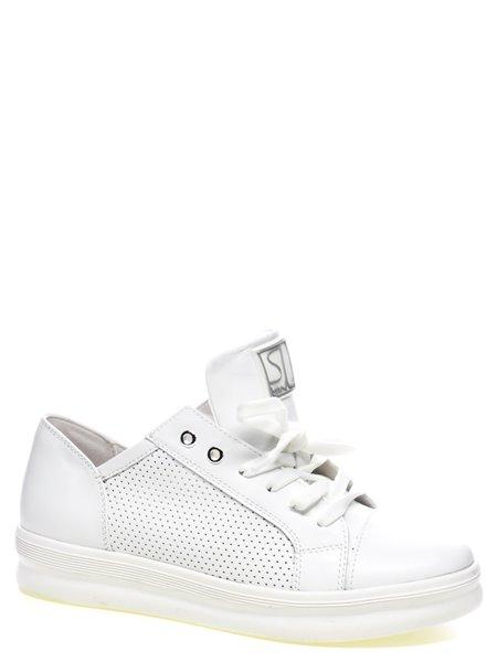 Спортивные туфли Selesta. Цвет #####. Категории: Selesta - модель №088894 - интернет-магазин mir-obuvi.com.