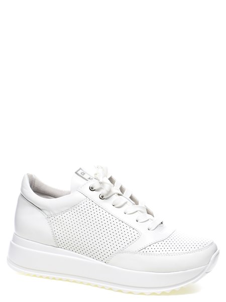 Спортивные туфли Selesta. Цвет #####. Категории: Selesta - модель №088898 - интернет-магазин mir-obuvi.com.
