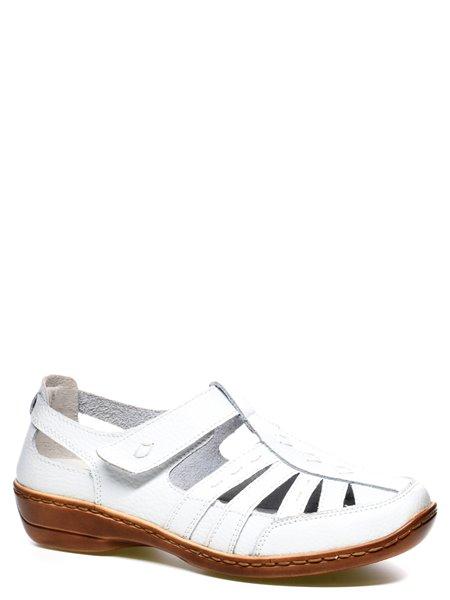 Повседневные туфли Baden. Цвет #####. Категории: Baden - модель №088906 - интернет-магазин mir-obuvi.com.
