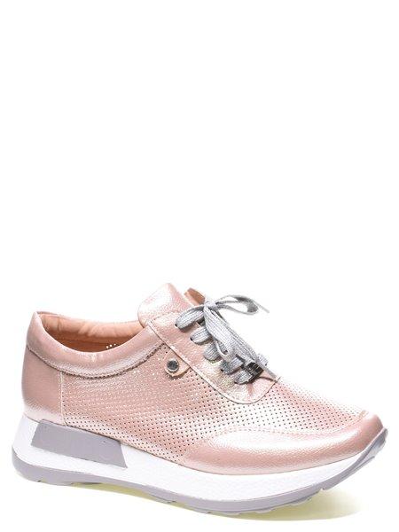 Кроссовки Loris Bottega. Цвет #####. Категории: Loris Bottega - модель №088925 - интернет-магазин mir-obuvi.com.
