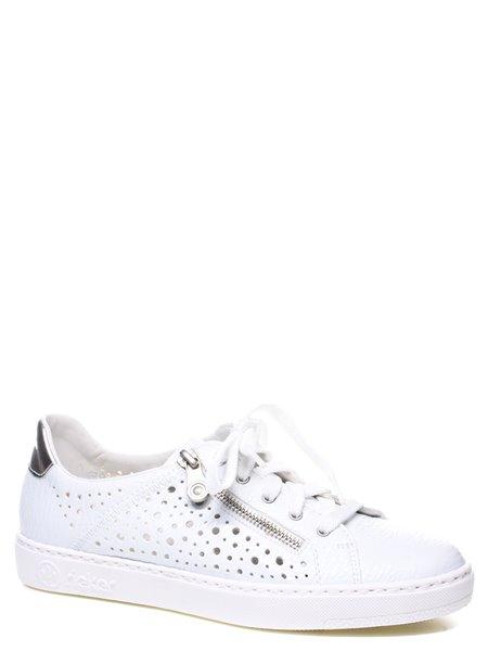 Спортивные туфли Rieker. Цвет #####. Категории: Rieker - модель №088944 - интернет-магазин mir-obuvi.com.