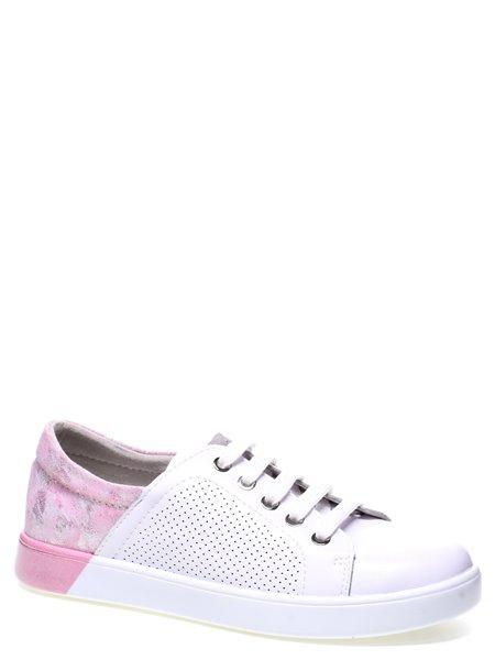 Спортивные туфли Palazzo Doro. Цвет #####. Категории: Palazzo Doro - модель №088971 - интернет-магазин mir-obuvi.com.