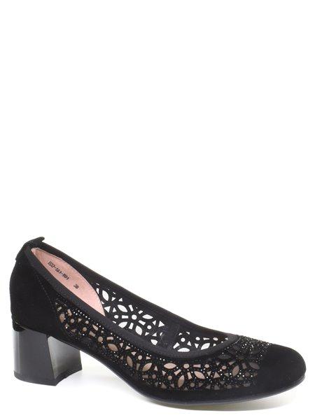Модельные туфли Veritas. Цвет #####. Категории: Veritas - модель №088982 - интернет-магазин mir-obuvi.com.