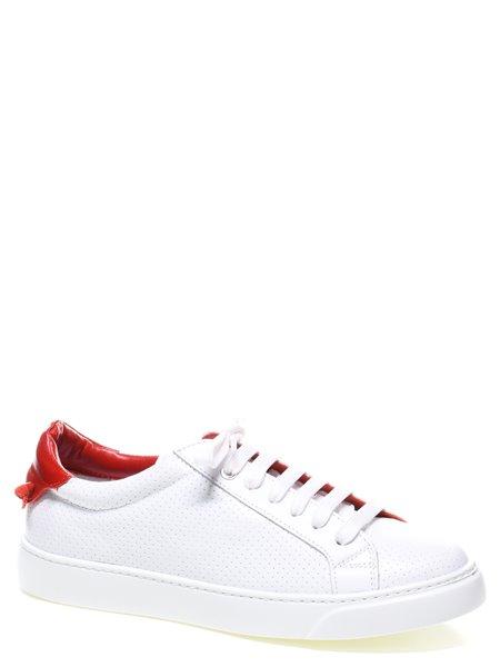 Спортивные туфли Selesta. Цвет #####. Категории: Selesta - модель №088984 - интернет-магазин mir-obuvi.com.