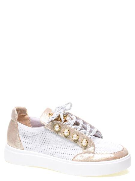 Спортивные туфли Gloria. Цвет #####. Категории: Gloria - модель №088985 - интернет-магазин mir-obuvi.com.