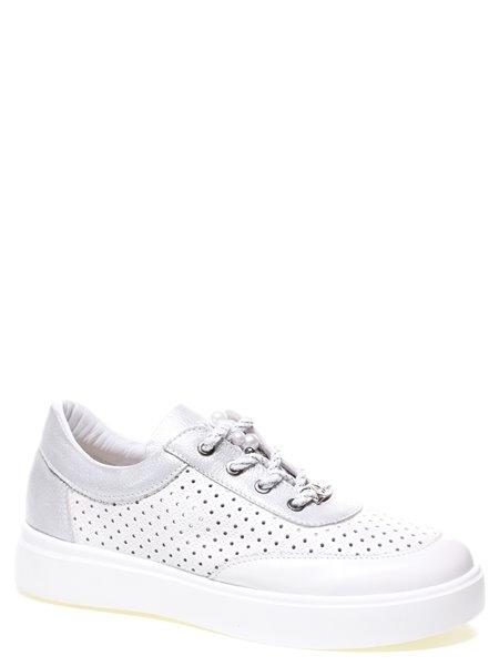 Спортивные туфли Gloria. Цвет #####. Категории: Gloria - модель №088986 - интернет-магазин mir-obuvi.com.