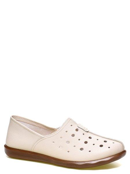 Повседневные туфли Baden. Цвет #####. Категории: Baden - модель №089079 - интернет-магазин mir-obuvi.com.