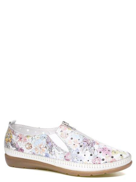 Повседневные туфли Remonte. Цвет #####. Категории: Remonte - модель №089086 - интернет-магазин mir-obuvi.com.