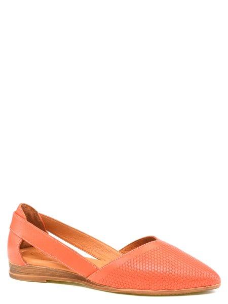 Балетки La Pinta. Цвет #####. Категории: La Pinta - модель №089275 - интернет-магазин mir-obuvi.com.