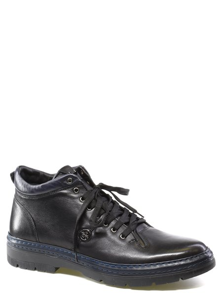 Спортивные ботинки Kadar. Цвет #####. Категории: Kadar - модель №12912 - интернет-магазин mir-obuvi.com.