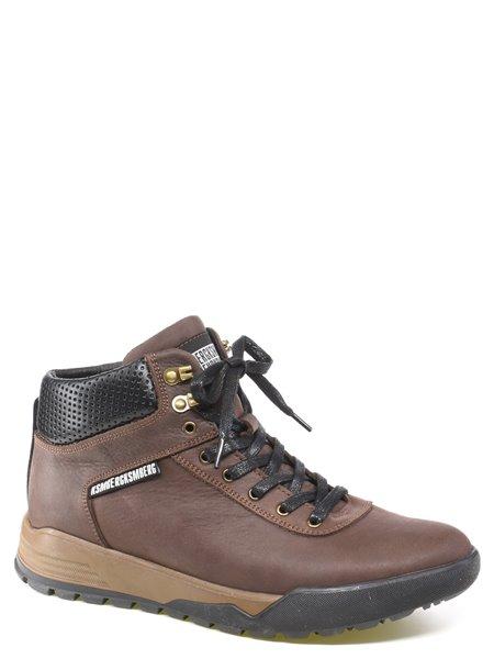 Спортивные ботинки KSM. Цвет #####. Категории: KSM - модель №12996 - интернет-магазин mir-obuvi.com.