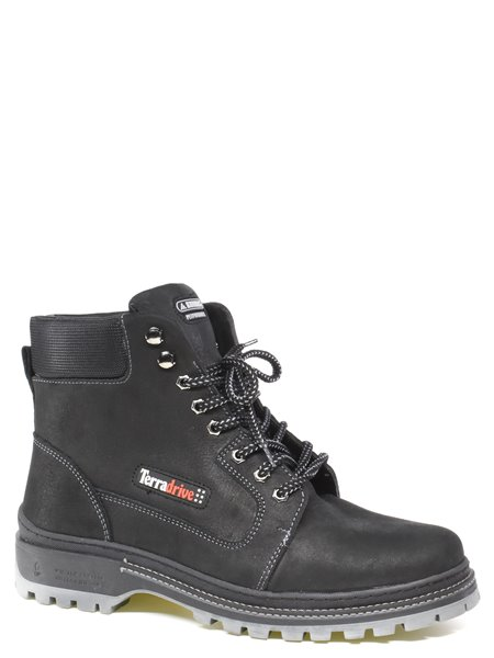 Повседневные ботинки Konors. Цвет #####. Категории: Konors - модель №13004 - интернет-магазин mir-obuvi.com.