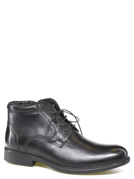 Модельные ботинки Kadar. Цвет #####. Категории: Kadar - модель №13006 - интернет-магазин mir-obuvi.com.