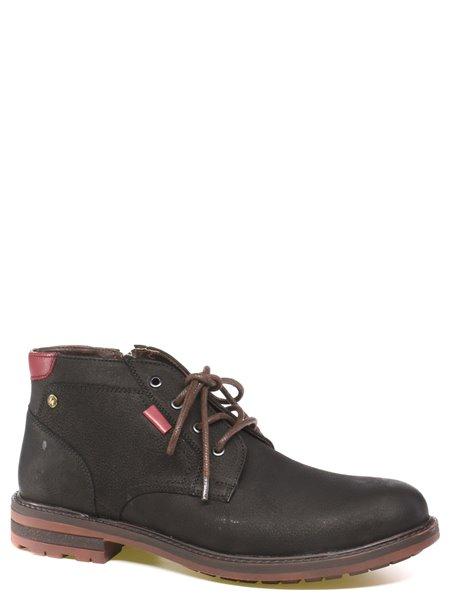 Повседневные ботинки Kadar. Цвет #####. Категории: Kadar - модель №13014 - интернет-магазин mir-obuvi.com.